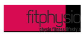fitphysio